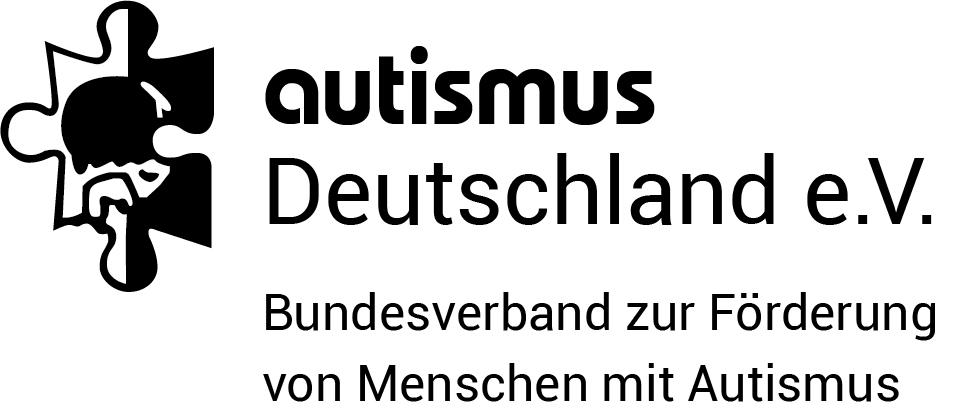 neuer Newsletter von autismus Deutschland e.V.