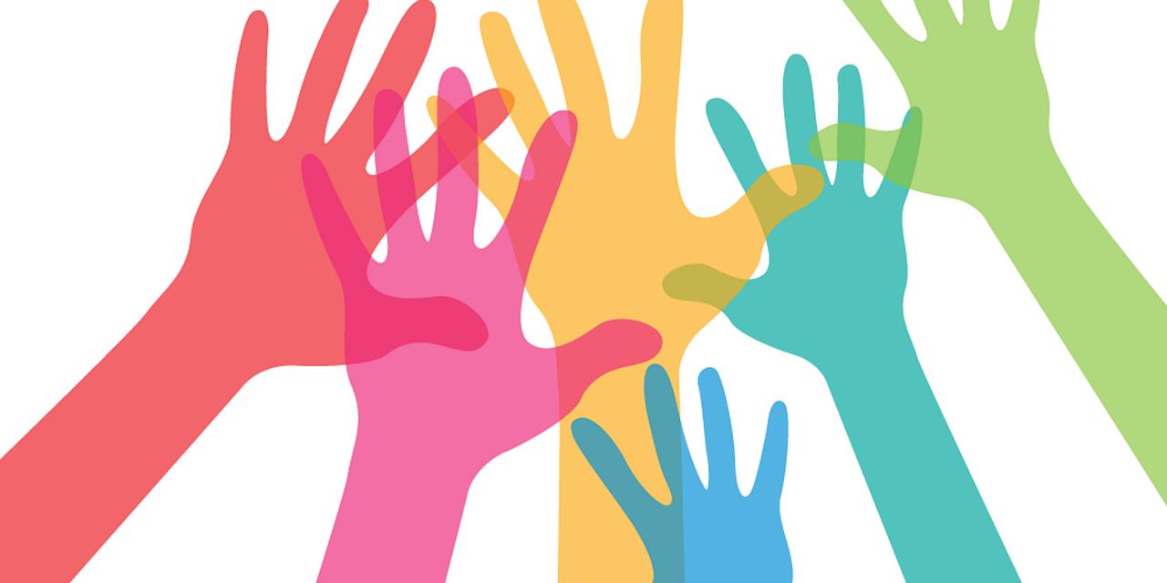 Neuigkeiten zu: Wichtige Petition: Einschränkung Verhinderungspflege