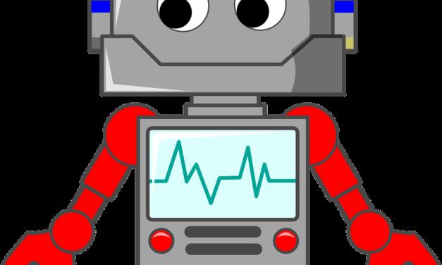 AUTISMUS UND ROBOTER? – Einladung zur Studienteilnahme