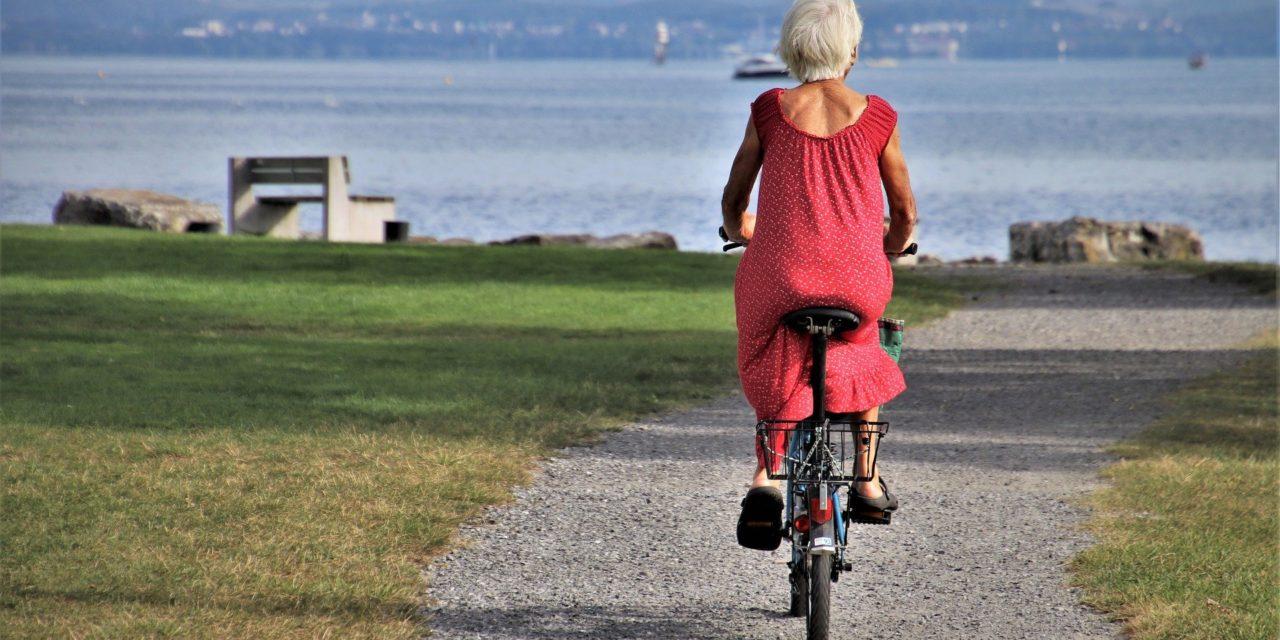 Neue Selbsthilfegruppe für Asperger Senioren in Freiburg