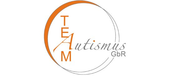 Online-Seminar von Team Autismus